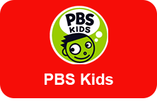 PBS Kids web link