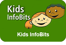 Kids Infobits web link