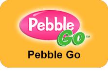 Pebble Go web link