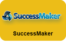 Success Maker web link