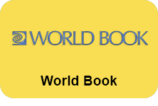 World Book web link