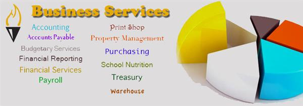 Killeen Nutrition And Food Services