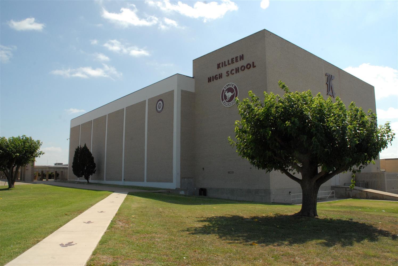 Killeen High School / Homepage