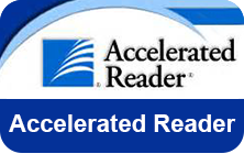 Web site for Accelerated Reader
