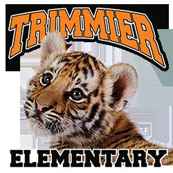 Trimmier Elementary School